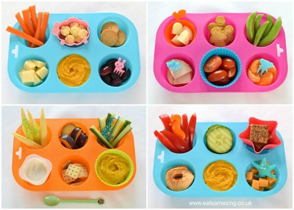 Easy-toddler-muffin-tin-meals-healthy-food-ideas-for-kids-from-Eats-Amazing-UK